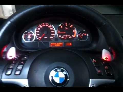 secuencial - bmw compact 320d spot m 193cv automatico secuencial con levas en el volante,equipo m completo,llantas bbs lemans de 19p,suspension regulable m,asientos recar...