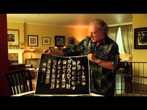 Led Zeppelin: Sound And Fury By Neal Preston (Clip) - Behind The Scenes Sneak Peek