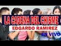 LA CADENA DEL CHISME 2012- EDGARDO RAMIREZ.wmv