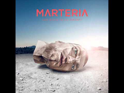 Tekst piosenki Marteria - Du Willst Streiten po polsku