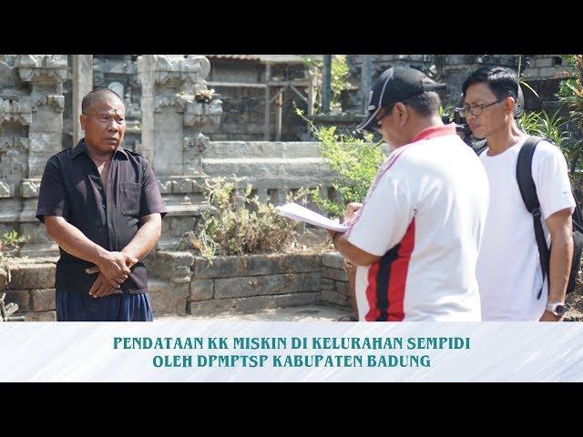 PENDATAAN-KK-MISKIN-DI-KELURAHAN-SEMPIDI.html