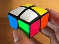 De los errores se aprende / Como hacer un 2x2x1 / SHMODIFICACIONES