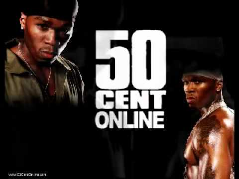50 Cent - Who We Be
