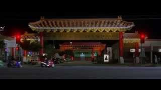 Nonton Visiting The Fast and The Furious Locations / Warehouses and Little Saigon Film Subtitle Indonesia Streaming Movie Download