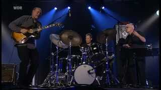 Leverkusen Germany  city photo : John Scofield Trio - Leverkusen, Germany, 2010-11-09