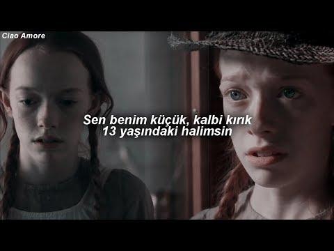 Pink - Conversations With My 13 Year Old Self (Türkçe Çeviri) - Thời lượng: 3 phút, 28 giây.