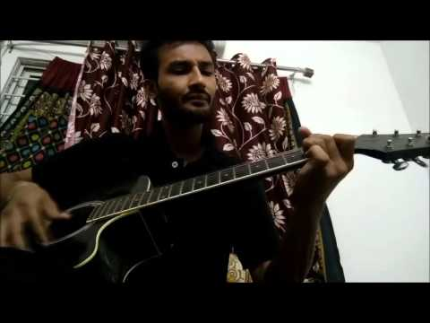 Video Mere Nishan by Darshan Raval- GuitarCover download in MP3, 3GP, MP4, WEBM, AVI, FLV January 2017