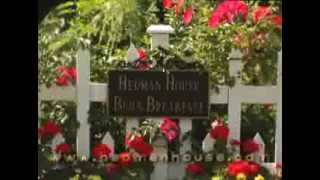 Puyallup (WA) United States  city images : Hedman House Bed & Breakfast - Puyallup WA