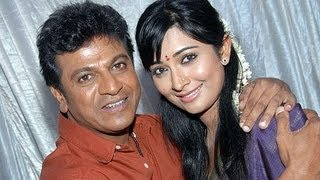 Kaddi Pudi Promo Kannada | Shivarajkumar, Radhika Pandit | Latest Kannada Movie Trailer