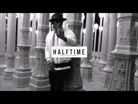 "*SOLD* Future Ft. Young Thug - ""Halftime"" [Type Beat]"