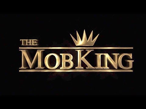 The MobKing  Mobisode Episode 1