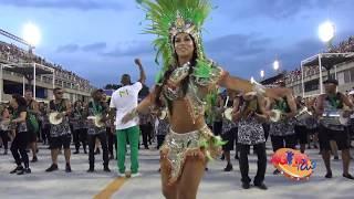 AGITO DO RIO INSTITUCIONAL 2017