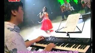 [Đồ Rê Mí 2012] Đi học xa - Bích Hằng