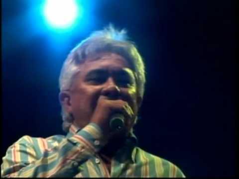 2das ferias internacionales de Barinas. Jorge Celedon y Guillermo Davila. Cobi Music