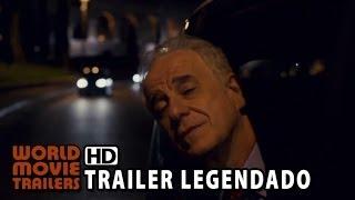 Viva a Liberdade (Viva la Libertà) - Trailer Oficial Legendado (2014) HD