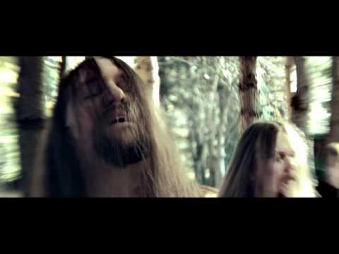 Novembers Doom - Harvest Scythe (HD720p) (2011)