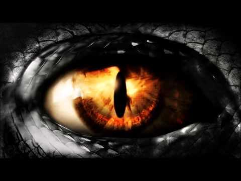 Kastis Torrau & Arnas D-Eye (Original Mix)
