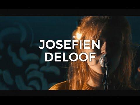 Transformer Club: Josephine
