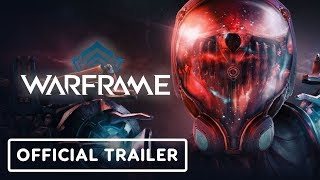 Warframe Operation: Scarlet Spear - Official Trailer by IGN