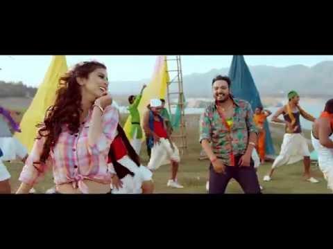 Taare Taare Taare Razbir Zaildar | Gitaz Bindrakhia | Jordan Sandhu new song