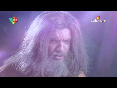 Naagin--26th-March-2016--नागिन