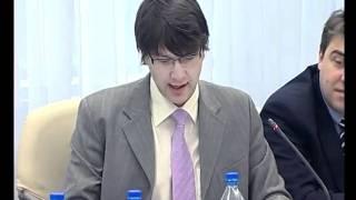 dpf-debata-raspodela-novca-05