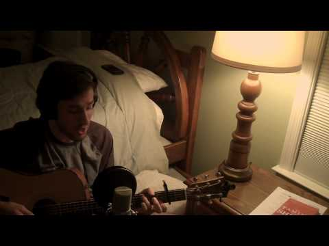 Little Room (Norah Jones Cover)