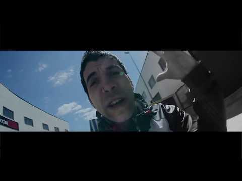 Isusko & SBRV – «No hay trato» [Videoclip]