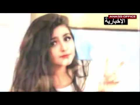 Video Hala al turk and father new video 2017 download in MP3, 3GP, MP4, WEBM, AVI, FLV January 2017