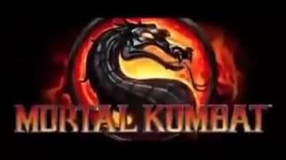 Африканский Болливуд посягнулся на святое: переснят Mortal Kombat