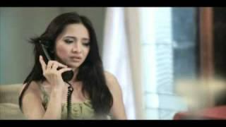 radja - maaf (OFFICIAL VIDEO CLIP)