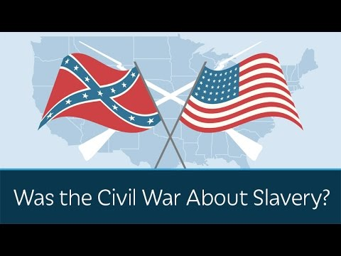 a controversy surrounding the civil war in the united states Until the state officials do so, the naacp pledged to continue its economic boycott of the state south carolina is the only state that refuses to recognize king's birthday as a holiday and it is one of eight southern states that continues to celebrate confederate heroes day on january 19, the birthday of confederate general.