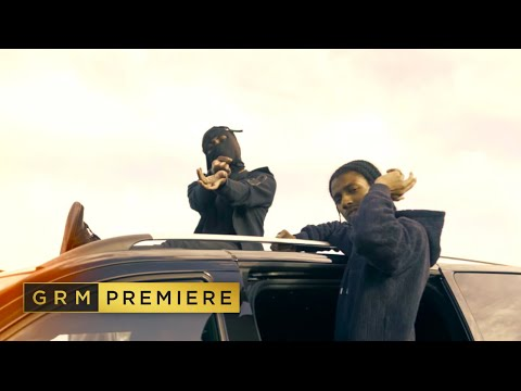 #OFB YF x DZ – Pending [Music Video] | GRM Daily