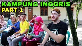 Video BULE JOWO IKUT LES DI KAMPUNG INGGRIS MP3, 3GP, MP4, WEBM, AVI, FLV Oktober 2018