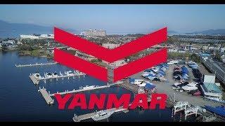 ヤンマー、無人航行ロボットボート開発 海洋調査向け