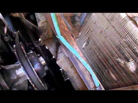 Почему греется двигатель опель вектра а фотография