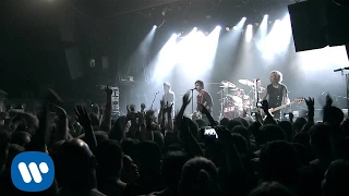 Green Day: Live At Irving Plaza, w/ Nokia Music and AT&T