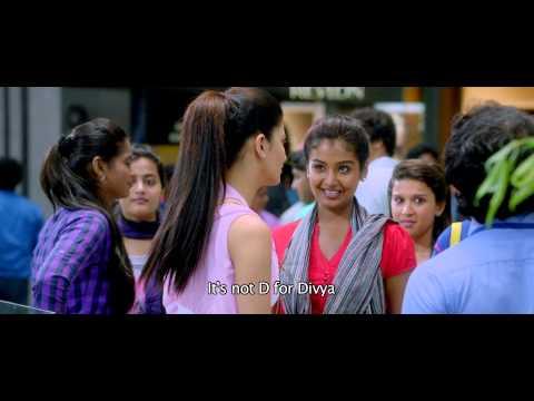 Video Poojai - Trailer download in MP3, 3GP, MP4, WEBM, AVI, FLV January 2017