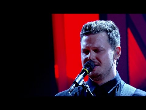 two - See more at http://www.bbc.co.uk/later alt-J perform Left Hand Free on Later... with Jools Holland, BBC Two (16th September 2014)