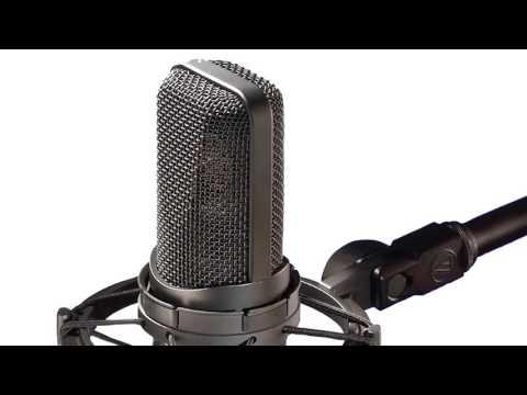 Как сделать микрофон для компа из телефона
