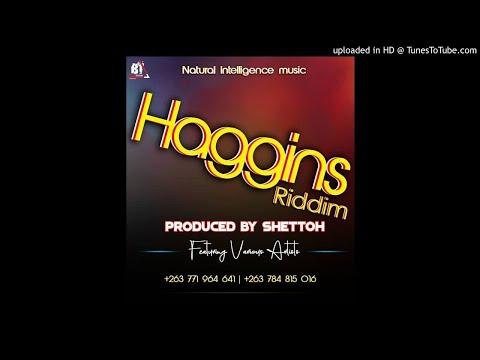 Haggins Riddim Mixtape_[Official Audio Zimdancehall July 2020 Mixed By Van Jnr@+27613410859]