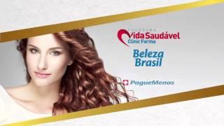 Vida Saudável Beleza Brasil