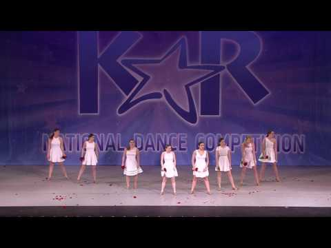 People's Choice// TAKE YOU AWAY - Apogee Dance Academy [Torrington, CT]