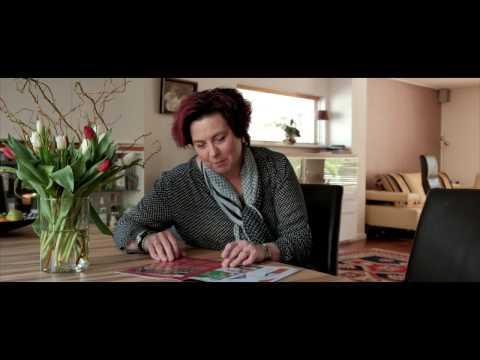 Antoinette hoort ook thuis in De Grolsch Veste