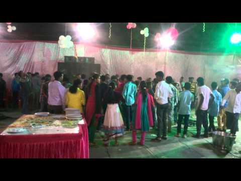 Video Nagpuri Chain Dance in Marriage Party,Bhatupara,Ambikapur CG download in MP3, 3GP, MP4, WEBM, AVI, FLV January 2017