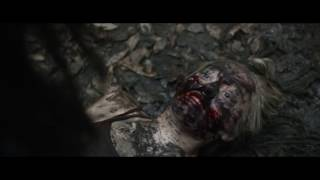 Nonton Savannah Kennick Demo Reel 2017 Film Subtitle Indonesia Streaming Movie Download