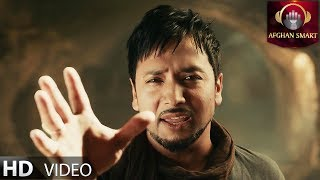 Yousuf Yousuf - Ali Mawla OFFICIAL VIDEO