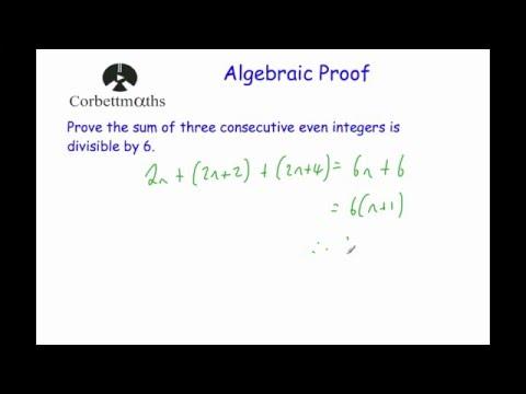 algebra 1a worksheets