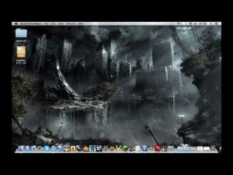 comment installer civilization v sur mac