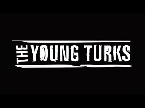 How To Get One Free Month Of TYT Membership